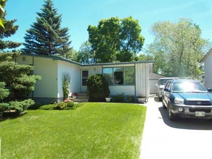 Residential Property for sale in 14 Moccasin Bay, Winnipeg, Manitoba, R2Y 1B4