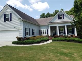 Single Family for sale in 192 Nashport Lane, Dawsonville, GA, 30534