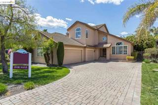 Single Family for sale in 2446 Pinehurst Ct, Discovery Bay, CA, 94505