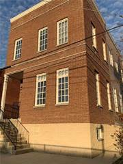 Condo for sale in 711 North Cleveland Street, Indianapolis, IN, 46202
