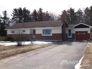 Residential Property for sale in 540 Windsor Street, Kingston, Nova Scotia, B0P 1R0