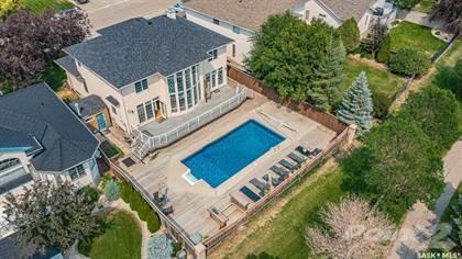 Residential Property for sale in 9239 Wascana MEWS, Regina, Saskatchewan, S4V 2W3