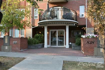 Residential Property for sale in 838 19 AV SW, Calgary, Alberta, T2T 6H2