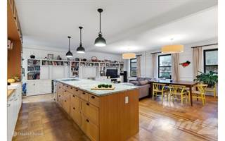 Co-op for sale in 401 Eighth Ave 22, Brooklyn, NY, 11215