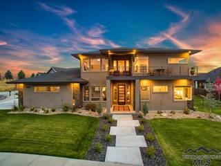 Single Family for sale in 3511 E Heartleaf Drive, Boise City, ID, 83716