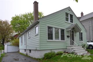 Residential for sale in 6041 Shirley Street, Halifax, Nova Scotia