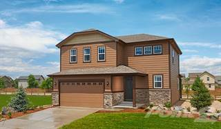 Single Family for sale in 2602 Trio Falls Drive, Loveland, CO, 80538