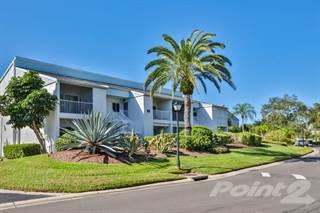 Condo for sale in 14800 Walsingham Rd, Seminole, FL, 33774