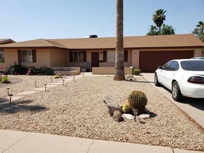 Residential Property for sale in 3923 E CHOLLA Street, Phoenix, AZ, 85028