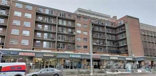 Condo for sale in 11025- Jasper Ave, Edmonton, Alberta, t5kok7