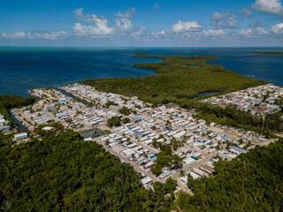 Residential Property for sale in 325 Calusa Street 451, Key Largo, FL, 33037