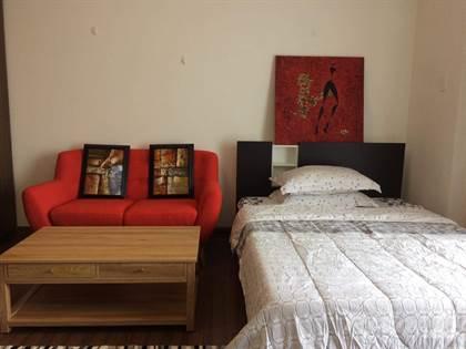 Condominium for sale in Shang Salcedo Place, Makati, Metro Manila