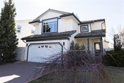 Residential Property for sale in 71 Heritage Point W, Lethbridge, Alberta, T1K 7K9
