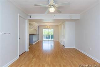 Condo for rent in 8401 SW 107th Ave 225E, Miami, FL, 33173