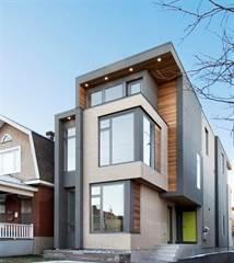 Single Family for rent in 70B HOLLAND AVENUE UNIT, Ottawa, Ontario, K1Y0X6