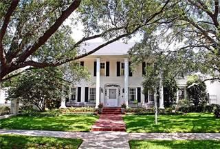 Single Family for sale in 3405 W MCKAY AVENUE, Tampa, FL, 33609