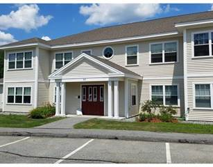 Condo for sale in 513 Main B, Groton, MA, 01450
