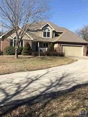Single Family for sale in 7820 SW Huntoon ST, Topeka, KS, 66615