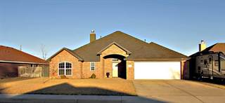 Single Family for sale in 1213 Pheasant Run, Dumas, TX, 79029