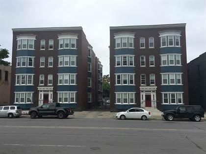 Apartment for rent in 1106 Main Street, Buffalo, NY, 14209