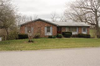 Single Family for sale in 1015 Fairway Drive, Georgetown, KY, 40324