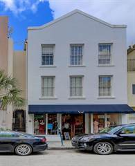 condos for sale downtown charleston 14 apartments for sale in
