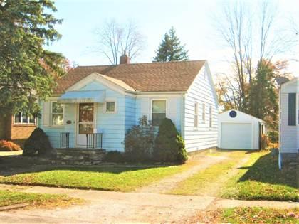 Residential for sale in 426 Dalgren Avenue, Fort Wayne, IN, 46805