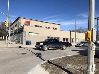 Comm/Ind for sale in 18 Kent Road, Winnipeg, Manitoba, R2L 1X5