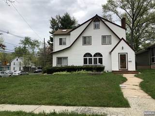 Single Family for sale in 220 Sandford Avenue, North Plainfield, NJ, 07060