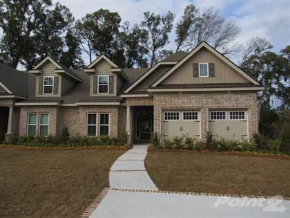 Residential Property for sale in 106 A Hope Lane, Uvalda, GA, 30473