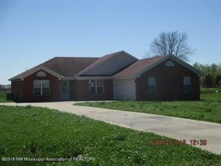 Single Family for sale in 7 Rose, Cleveland, MS, 38732