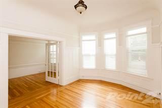Apartment for rent in 1560 SACRAMENTO Apartments & Suites, San Francisco, CA, 94109