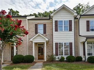 The Reserve Greensboro >> The Reserve Nc Real Estate Homes For Sale From 145 000