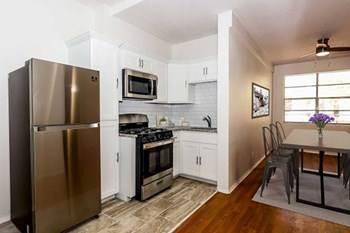 Apartment for rent in 712 Prospect Street, El Paso, TX, 79902