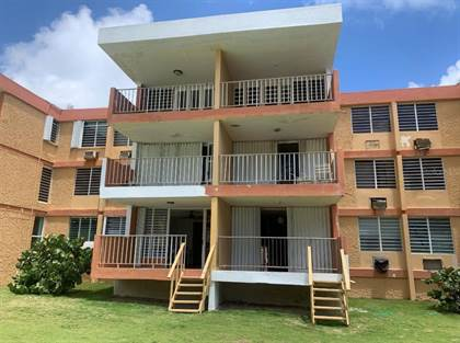 Residential Property for sale in 1111 COND. COSTA LUQUILLO 1111, Luquillo, PR, 00773