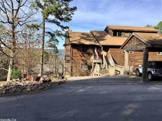 Single Family for sale in 125C Vista Drive, Mount Ida, AR, 71957