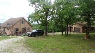 Single Family for sale in 28758 Mullholland Rd, Edwards, MO, 65326