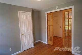 Apartment for rent in 512 E 5th St #14 - 14, Manhattan, NY, 10009