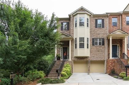 Residential Property for sale in 1917 Cherry Laurel Court, Atlanta, GA, 30339