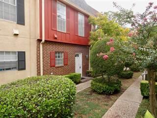 Condo for rent in 2727 Shelby Avenue W, Dallas, TX, 75219