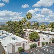 Apartment for rent in 1435-1445 E Fort Lowell Rd #A-F & #A-G, Tucson, AZ, 85719