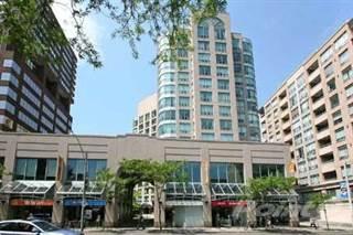 Photo of 942 Yonge St, Toronto, ON M4W3S8
