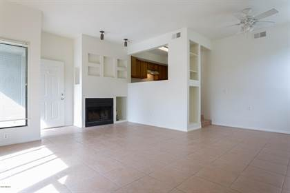 Residential Property for sale in 2744 N Country Club Road 109, Tucson, AZ, 85716