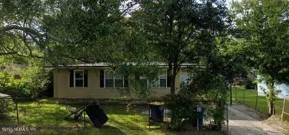 Residential for sale in 5542 MINOSA CIR E, Jacksonville, FL, 32209