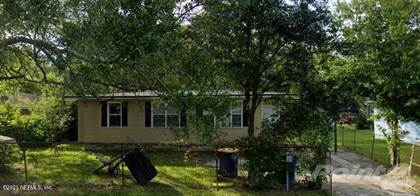 Single Family for sale in 5542 MINOSA CIR, Jacksonville, FL, 32209