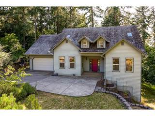 Single Family for sale in 2596 W 28TH AVE, Eugene, OR, 97405