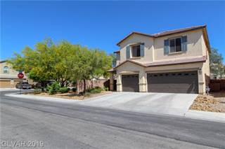Single Family en venta en 4416 WHISTLING DUCK Avenue, Las Vegas, NV, 89115