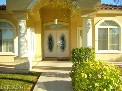 Residential Property for sale in 2173 Lisa Lane, Las Vegas, NV, 89117