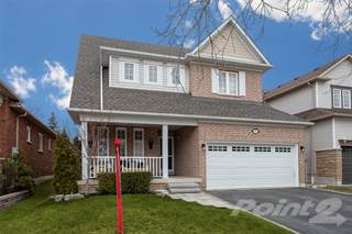 Residential Property for sale in 4 Claudia Drive, Whitby, Ontario, L1M1K7
