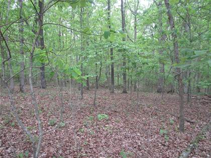 Lots And Land for sale in 5101 West Loop, Perryville, MO, 63775